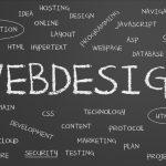 Webdesign en langdurige relaties in Gouda