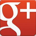 Google plus linkbuilding