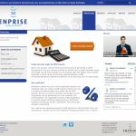 Website Enprise consultants