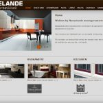 Website Nesselande