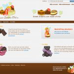 Webwinkel Sweetdreams Online
