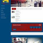 FECECT website