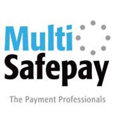multi safepay