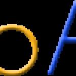 Google seo WebAttic