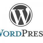 Webdesign met Wordpress CMS