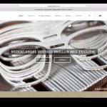Webdesign 2016