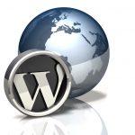 Wordpress voor bedrijven