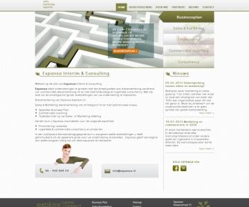 Website Expansa