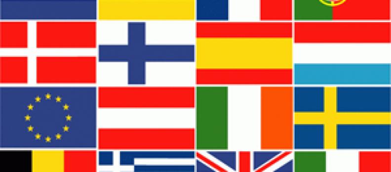 Uw website in andere talen, wat is de beste manier?
