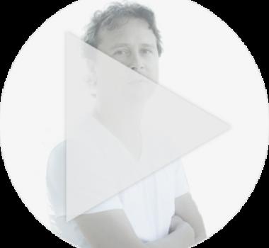 Bedrijfspresentatie pitch WebAttic