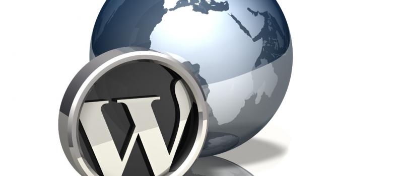 WordPress voor bedrijven, de 3 grote voordelen